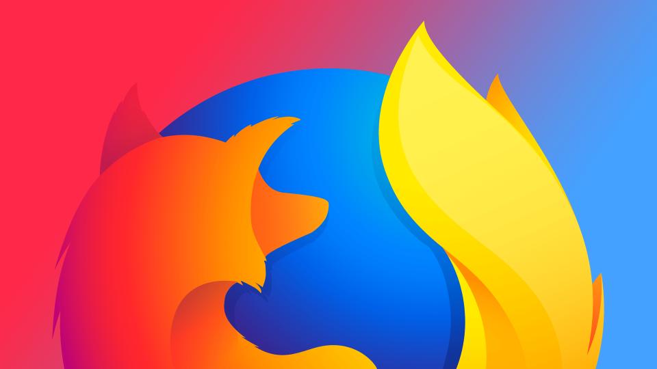 É hora de dar uma nova chance ao Firefox