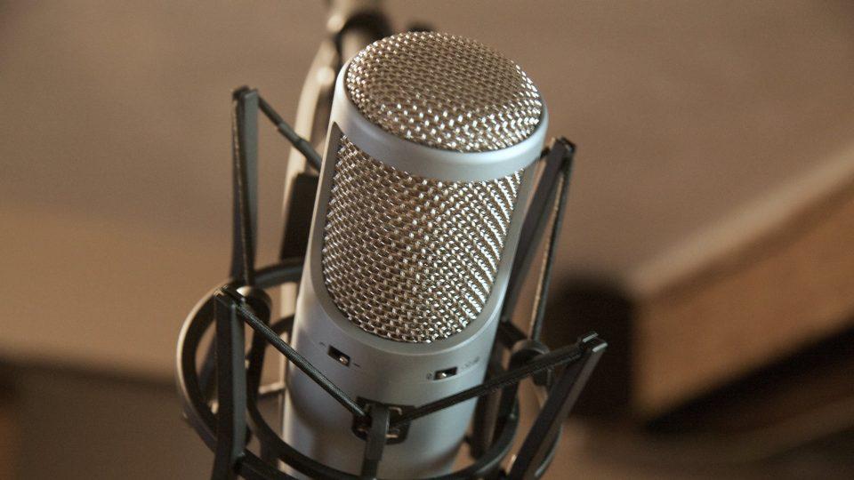 Guia Prático #141: Reapresentando o podcast do Manual do Usuário